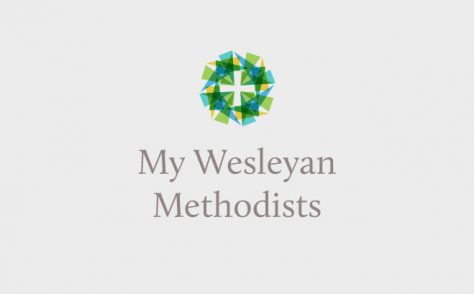 Ketley Wesleyan Methodist Chapel
