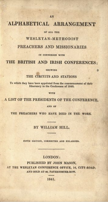 1841 Hills