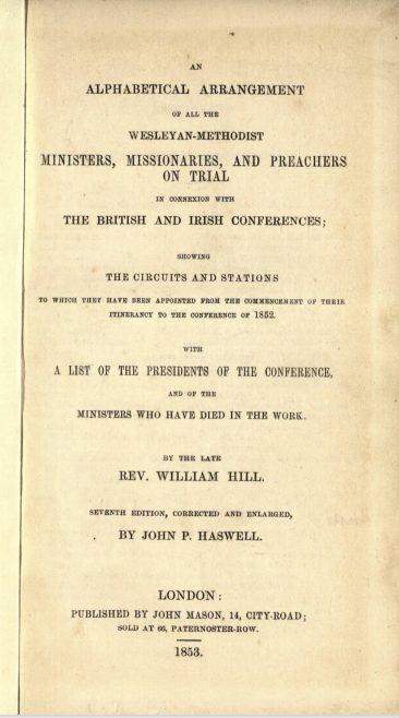 1853 Hills