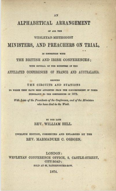 1874 Hills