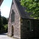 Grasmere WM Chapel, Westmorland