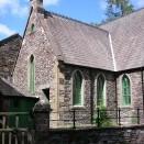 Transept, 8 July 2017
