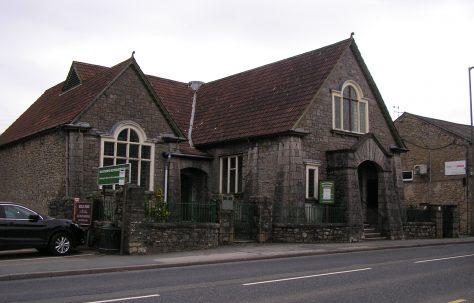Milnthorpe Beetham Road WM Chapel, Westmorland, LA7 7DQ