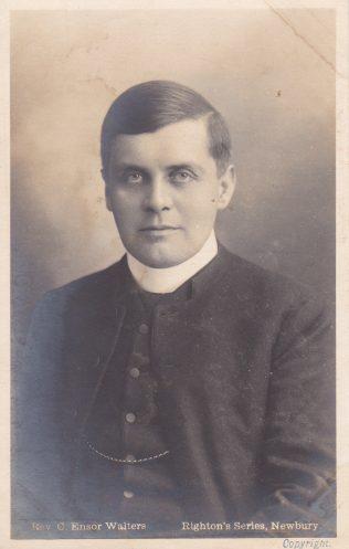 Rev C Ensor Walters
