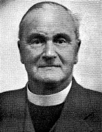SWIFT, Wesley Frank 1900 - 1961